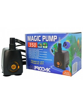 POMPE À EAU MAGIC PUMP 800...