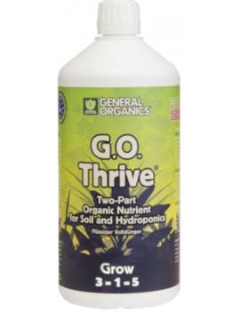 GO BIOTHRIVE GROW - 1 LITRE