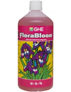 GHE FLORABLOOM - 500 ML