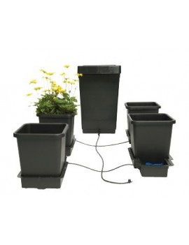 AUTOPOT 4POT SYSTEM KIT 4...
