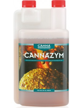 CANNA CANNAZYM - 500 ML