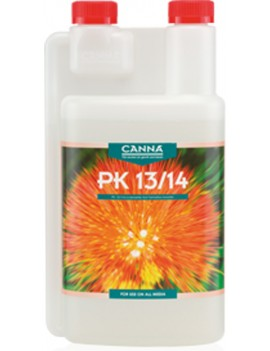 CANNA PK13/14 - 250 ML