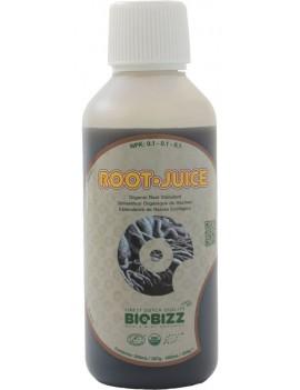 BIOBIZZ ROOT JUICE - 250 ML