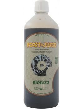 BIOBIZZ - ROOTJUICE - 500 ML