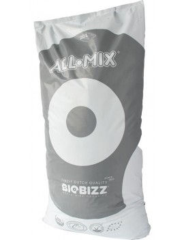 BIOBIZZ TERREAU ALL-MIX 20 L