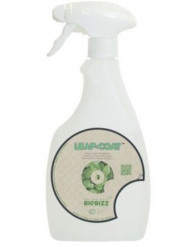 BIOBIZZ LEAF COAT - 500 ML
