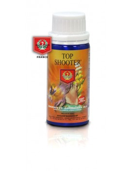 HOUSE & GARDEN TOP SHOOTER...