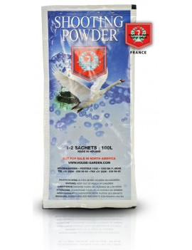 SACHET SHOOTING POWDER 65...