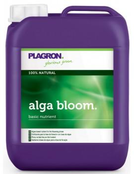 PLAGRON ALGA-FLORAISON - 5...