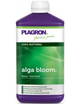 PLAGRON ALGA-FLORAISON - 1...