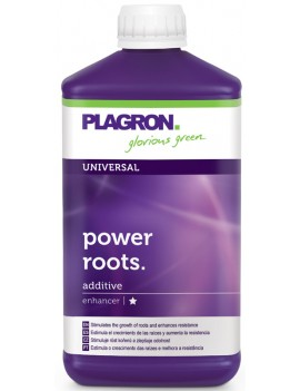 PLAGRON POWER ROOTS - 1 LITRE