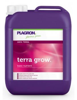 PLAGRON TERRA GROW - 5 LITRES