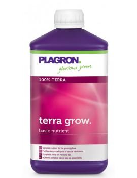 PLAGRON TERRA GROW - 1 LITRE