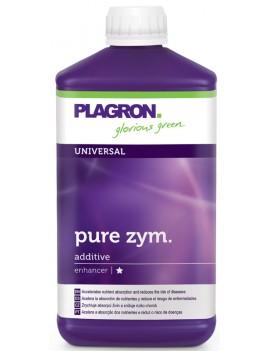PLAGRON PURE ZYM - 1 LITRE