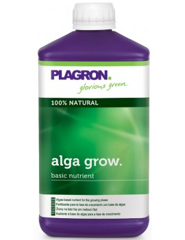 PLAGRON ALGA-CROISSANCE - 1...