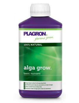 PLAGRON ALGA-CROISSANCE -...