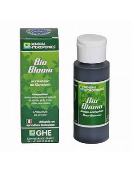 GHE BIOBLOOM - 60 ML