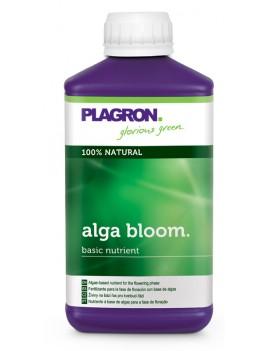 PLAGRON ALGA-FLORAISON -...