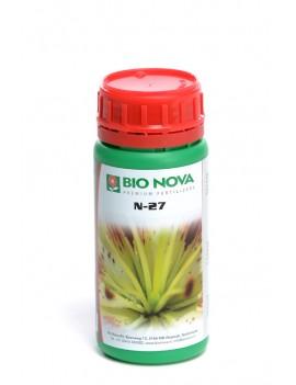 BIONOVA -  N 27 - 250 ML
