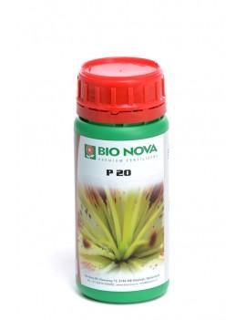 BIO NOVA P 20% - 250 ML