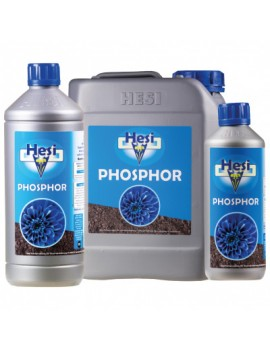 HESI PHOSPHOR 500 ML