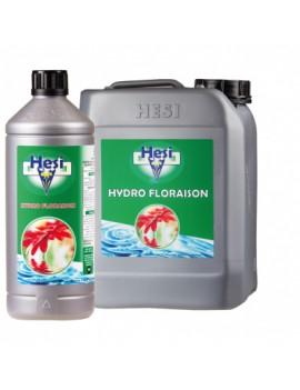 HESI HYDRO FLORAISON 1 L