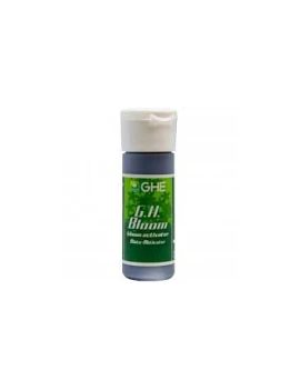 GHE BIOBLOOM - 30 ML