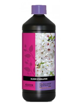 ATAMI BLOOM STIMULATOR 100ML