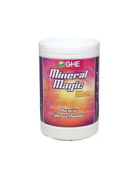GHE MINERAL MAGIC - 1KG