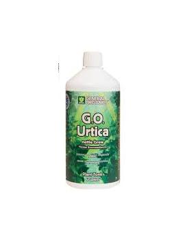 GHE - GO URTICA - 1L