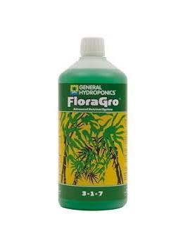 GHE FLORAGRO - 1 LITRE