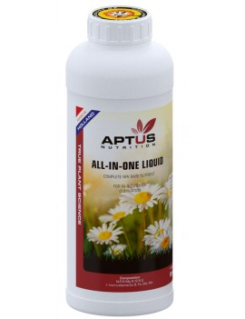 APTUS – ALL-IN-ONE LIQUID 1L