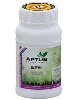 APTUS - ECOZYM+ 250ML