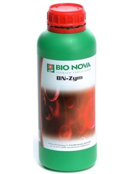 BIO NOVA BN-ZYM ENZYMEN - 1...