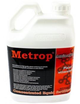 METROP AMINOXTR - 5 LITRES