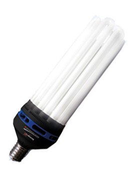 AMPOULE CFL 300W CROISSANCE...