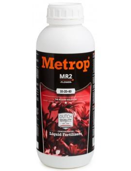 METROP MR2 - 1 LITRE