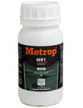 METROP MR1 - 250 ML