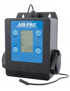 RAM AIR-PRO II - 2 X 7...