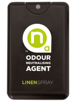 SPRAY 15ML - LINEN- O.N.A