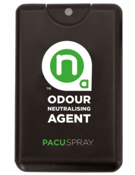 SPRAY 15ML - PACU - O.N.A