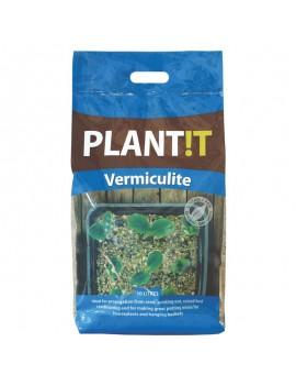 VERMICULITE 10L PLANT!T