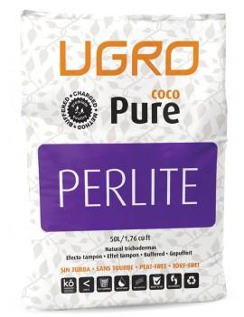 U-GRO PURE PERLITE 50 L...