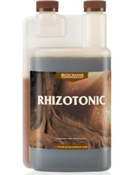 CANNA BIORHIZOTONIC - 250 ML
