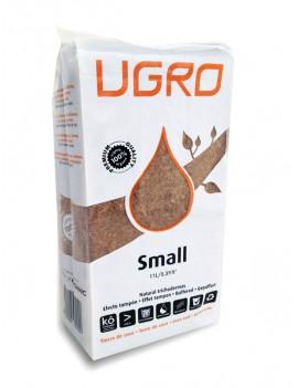 U-GRO BRIQUE  10 - 12 L
