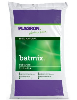 PLAGRON BAT MIX 25 L