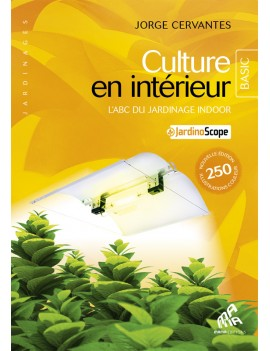 CULTURE EN INTERIEUR -...