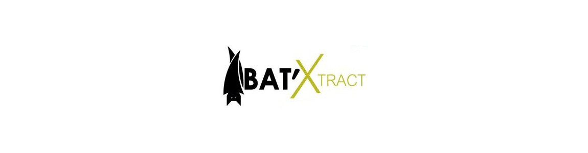 engrais Bat Xtract - Bota n'co