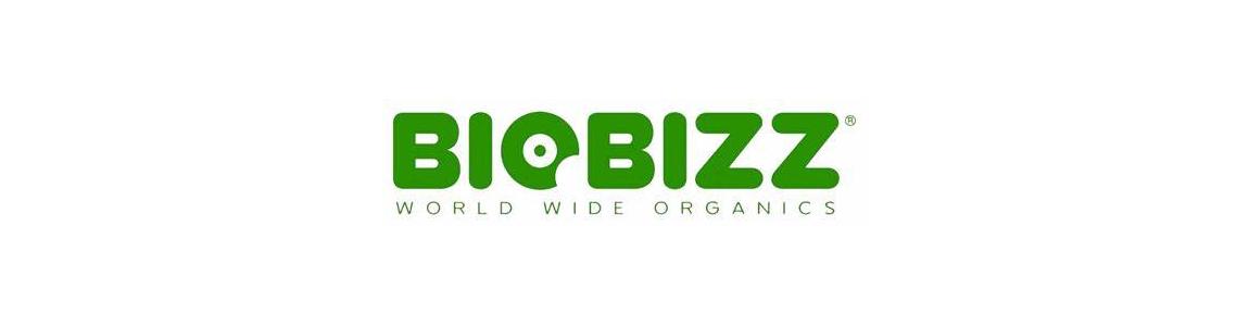 Engrais Biobizz - Bota n'co