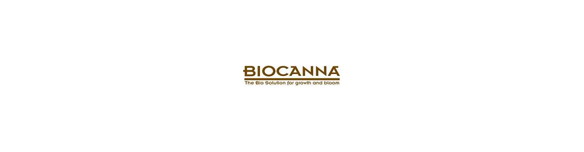 BioCanna - Bota n'co